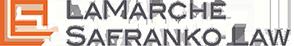 LaMarche Safranko Law Logo