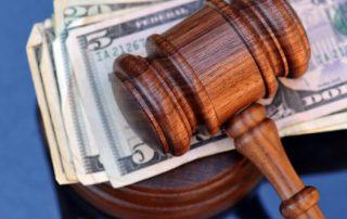 Criminal Defense Attorneys Albany NY