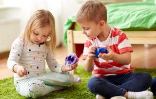 Hazardous Toys Personal Injury Attorneys Lawyers Albany