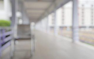 Nursing Home Negligence Personal Injury Attorney Lawyer Albany