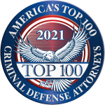 Criminal-Defense-2021-attorneys-lawyers-albany