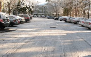 snowplow_accident_attorneys_lawyers_albany